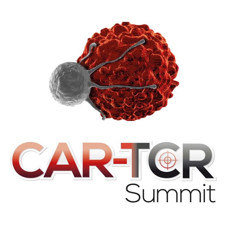 CAR-TCR Summit 2018