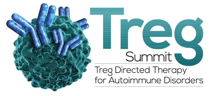2019 Treg Summit