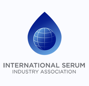 Access Biologicals is a proud member of the International Serum Industry Association (ISIA)!